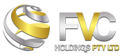 FVC Holdings