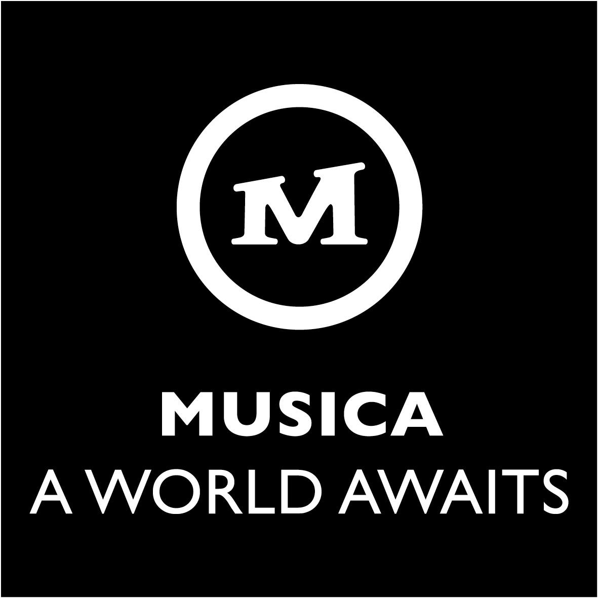 Musica logo_10x10_300dpi « Training Fundamentals