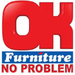 Ok_Furniture