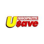 Shopright_Usave