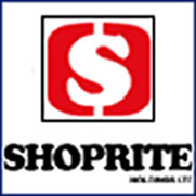 Shoprite_Holdings