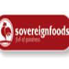 SovereignFoods