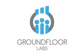 Groundfloor Labs
