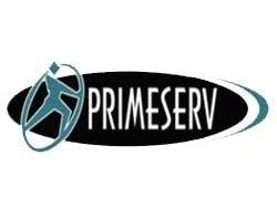 primeserv logo