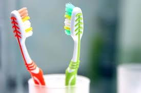 toothbrushblog