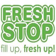Fresh Stop